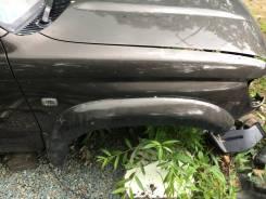 Повторитель поворота в крыло. Toyota Hilux Surf, RZN185, KDN185W, RZN185W, VZN185, VZN185W, KZN185, KZN185G, KZN185W, KDN185