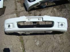 Бампер. Honda Orthia, GF-EL2, GF-EL3