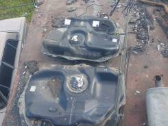 Датчик уровня топлива. Mazda Premacy Mazda Familia S-Wagon, BJ5W, BJFW, BJ8W Mazda Familia, BJFP, BJEP, BJ5P, BJFW, BJ5W, BJ3P, BJ8W