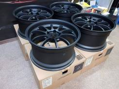 Advan Racing RZ-DF. 11.0x20, 5x130.00, ET60, ЦО 71,6 мм.