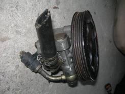 Гидроусилитель руля. Mitsubishi Pajero iO, H67W, H77W, H76W, H66W, H61W, H72W, H62W, H71W Двигатель 4G94