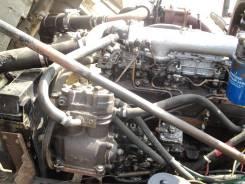 Двигатель в сборе. ГАЗ ГАЗель NEXT, 10 ГАЗ ГАЗель, 245 ГАЗ Соболь, 245