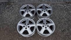 Toyota. 6.5x16, 5x114.30, ET50. Под заказ
