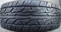 Dunlop Grandtrek AT3. Всесезонные, 2014 год, износ: 20%, 4 шт