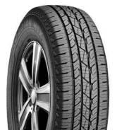 Nexen Roadian HTX RH5, 235/55 R18 104V