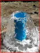 Бурение скважин под воду в Уфе и Башкирии