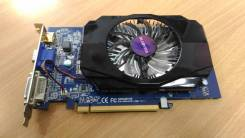 HD 6570