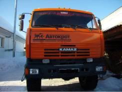 Камаз 43118 Сайгак. Продам Камаз 43118 в отличном состоянии, 10 850 куб. см., 21 600 кг.