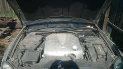 АКПП. Lexus: GS350, GS300, IS350C, IS250C, IS350, IS250, GS460, GS430 Toyota Crown Majesta, GRS184 Toyota Crown, GRS184 Двигатель 2GRFSE
