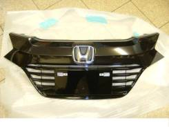 Решетка радиатора. Honda Vezel, RU1, RU3, RU2, RU4. Под заказ
