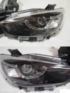 Фара. Mazda CX-5, KEEAW. Под заказ