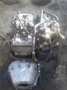 Двигатель ГАЗ 406 инжектор. ГАЗ ГАЗель ГАЗ 3110 Волга ГАЗ 31105 Волга Двигатели: ZMZ4062, 10