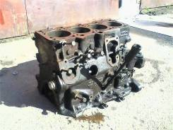 Блок цилиндров. Volkswagen Passat, 3B2, 3B3, 3B5, 3B6, 3B Audi A4, 8D2, 8D5, B5, 8D Двигатели: ADR, AEB, ANQ, APT, ARG