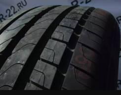 Pirelli Scorpion Verde. Летние, износ: 10%, 4 шт