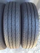 Bridgestone Ecopia R680. Летние, 2013 год, износ: 5%, 4 шт
