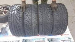 Pirelli W 240 Sottozero. Зимние, без шипов, износ: 5%, 4 шт