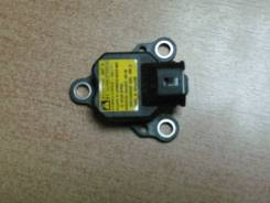 Датчик замедления, Denso 499100-0400, Lexus RX300, MCU15, 1MZ-FE.