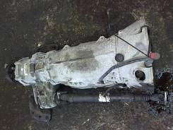 Автоматическая коробка переключения передач (АКПП) Mercedes E W211 2002-2009 2006 A1632710201