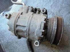 Компрессор кондиционера Rover 75 1999-2005 Rover 75 1999-2005