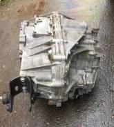 АКПП Lexus CT200H