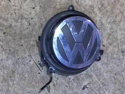 Ручка крышки багажника Volkswagen Passat 6 2005-2010