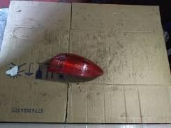 Фонарь (задний) Alfa Romeo 147, правый