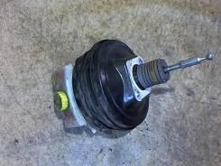 Цилиндр тормозной главный Audi A6 (C6) 2005-2011