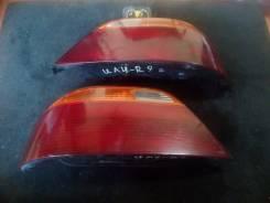Стоп-сигнал. Honda Saber, UA4, UA5 Honda Inspire, UA4, UA5