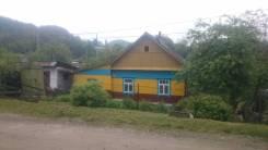 Продам отличный домик. Ул. Суворова, р-н Артем- ГРЭС, площадь дома 35 кв.м., централизованный водопровод, электричество 15 кВт, отопление централизов...