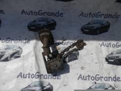 Крепление запасного колеса. Mazda Proceed, UV56R Двигатель G5E