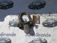 Крепление рессоры. Mazda Proceed, UV56R Двигатель G5E