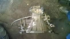 Автоматическая коробка переключения передач. Toyota Corolla, EE101 Toyota Sprinter, EE101 Двигатель 4EFE