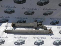 Карданный вал. Mazda Proceed, UV56R Двигатель G5E