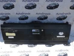 Дверь багажника. Mazda Proceed, UV66R, UV56R