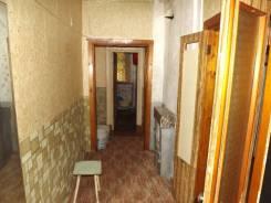 2-комнатная, улица Сибирская 1. Кировский, частное лицо, 48 кв.м.