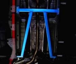 Распорка. Toyota Prius a, ZVW41, ZVW40, ZVW40W, ZVW41W Toyota Prius, ZVW30, ZVW30L. Под заказ
