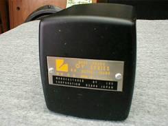 LUX SQ38FD трансформатор OY15-5