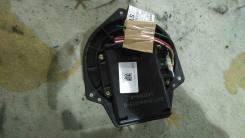 Мотор печки NISSAN AD, Y11, QG15DE, 2520002500