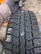 Pirelli Winter Ice Control. Зимние, без шипов, 2009 год, износ: 10%, 2 шт. Под заказ