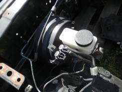 Цилиндр главный тормозной. Mazda Proceed, UV56R, UV66R