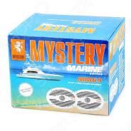 Морская акустика Mystery MM69