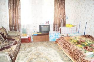 Комната, улица Хетагуровская 18. Ленинский, агентство, 20 кв.м.