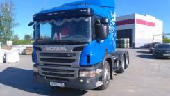 Scania. Продам P400, 13 000 куб. см., 30 000 кг.