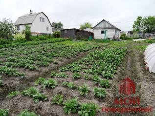 Продается дом, в Надеждинском районе - поселок Тавричанка. Интернациональная, р-н Надеждинский, площадь дома 107 кв.м., централизованный водопровод...