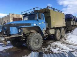 Урал. Продаю а/м УРАЛ, 11 150 куб. см., 21 300 кг.