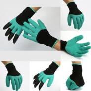 Перчатки и рукавицы. Под заказ