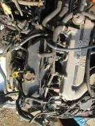 Двигатель в сборе. Nissan Cedric, Y31 Двигатель VG20E