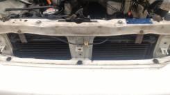 Радиатор кондиционера. Honda CR-V, GF-RD1, E-RD1, GF-RD2 Honda Orthia, GF-EL3, GF-EL2, E-EL3, E-EL1, E-EL2 Двигатели: B20B, B20B9, B20Z1, B20B3, B20B2...