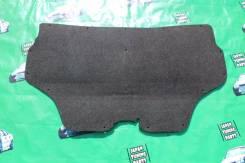 Обшивка крышки багажника. Toyota Chaser, JZX100