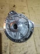 Насос автоматической трансмиссии. Hyundai: Grandeur, Avante, Sonata, Tucson, Tuscani Kia Grand Carnival Двигатель D4BB